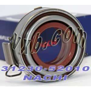 31230 52010 Nachi Self Aligning Clutch Release Bearing
