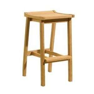 Oxford Garden Dartmoor Stool (DMST) Bar Stool Furniture