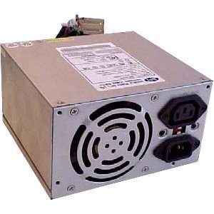 300W PS2 At Power Supply Ball Bearing Fan Rohs
