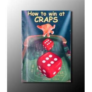 How to Win At Dice   Easy Magic Trick   Works Like a