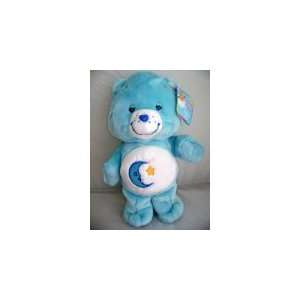 Care Bears 13 Bedtime Bear Plush Toy Doll Everything