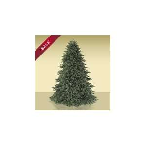 On Sale 6.5 Norway Spruce Artificial Christmas Tree