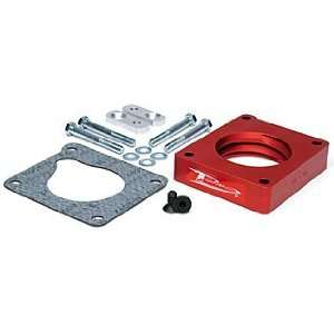 PowerAid Throttle Body Spacer, for the 1995 Ford Mustang Automotive