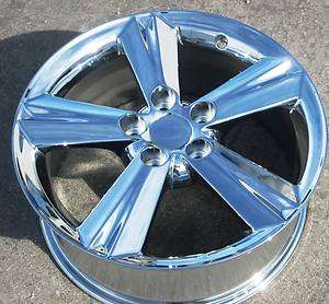 NEW 17 FACTORY TOYOTA MATRIX S CAMRY SCION RX300 RX330 OEM WHEELS