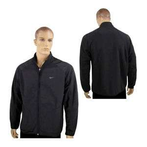 Nike Therma FIT Mens Micro Fleece Full Zip Jacket