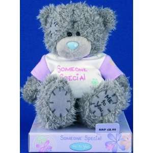 Me to You Tatty Teddy Bear 6 (15.24 Cm) Bear in Summer T