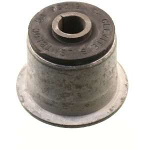Sonoma/Syclone/Typhoon Differential Carrier Bushing 83 02 Automotive