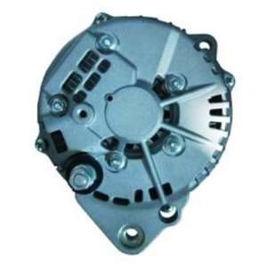 This is a Brand New Aftermarket Starter Fits Nissan Frontier Pickup 2