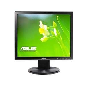 ASUS Lcd Monitor Vb175t 17 Inch Regular Scree 16.7 Million