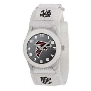 Atlanta Falcons Youth White Unisex Watch Sports