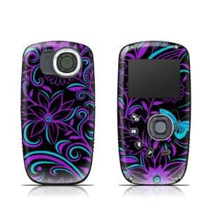 Fascinating Surprise Design Protective Skin Decal Sticker