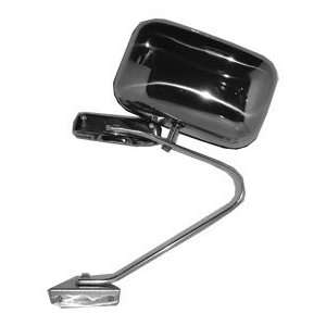 Ford Manual Replacement Driver and Passenger Side Mirror