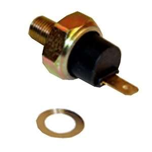 Beck Arnley 201 1723 Oil Pressure Switch With Light