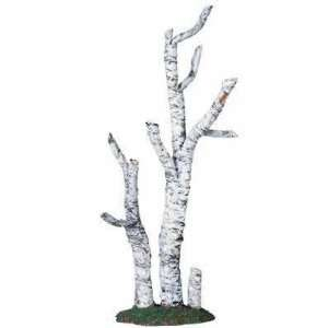 Paper Birch Tree, Large Arts, Crafts & Sewing