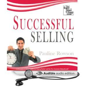 Easy Step by Step Guide (Audible Audio Edition) Pauline Rowson Books