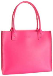Kate Spade London Quinn Tote Shoes