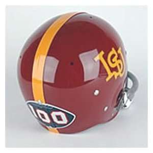Iowa State Cyclones 1969 100 Year Anniversary of College Football