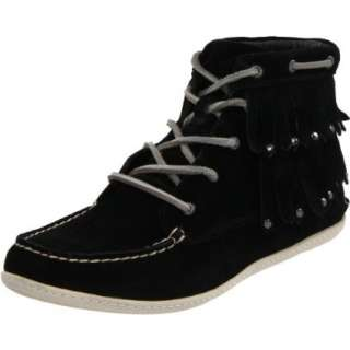 Sperry Top Sider Womens Brookhaven Lace Up Boot   designer shoes