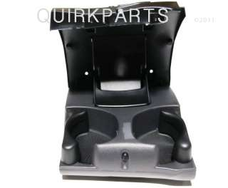 1998 2001 Dodge Ram 1500 2500 3500 Cup Holder Instrument Panel AGATE