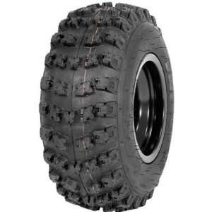Douglas Wheel Jr XC Tires Race 18x6 8