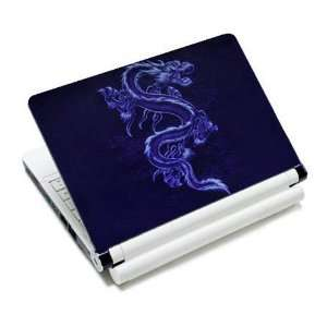 Dragon Netbook Laptop Protective Skin Cover Sticker Decal Protector