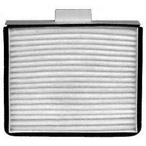 Four Seasons 27165 Cabin Air Filter for select Ford Expedition/F
