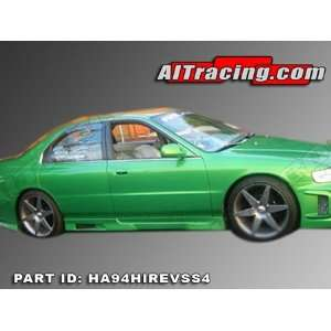 Honda Accord 94 97 Exterior Parts   Body Kits AIT Racing