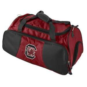 BSS   South Carolina Gamecocks NCAA Gym Bag