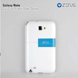 Zenus High Quality Cell Phone Case For SAMSUNG Galaxy Note Case
