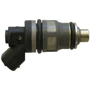 AUS Injection MP 10288 Remanufactured Fuel Injector
