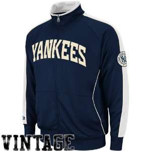 New York Yankees Jacket  Majestic New York Yankees Cooperstown
