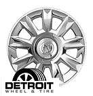 BUICK ENCLAVE 2010 2011 Wheel Rim Factory OEM 5432 CCCCCC 9 SPOKE