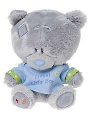 Tiny Tatty Teddy  Brand Directory