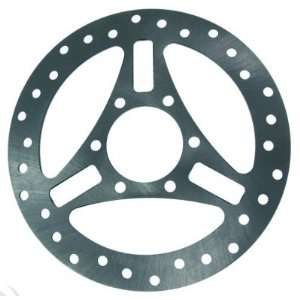 Jaguar Power Sports Pocket Bike Disc Brake Rotor