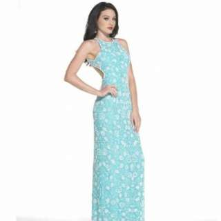 Beaded Dresses. Long Prom Dresses. Formal Evening Gown Clothing