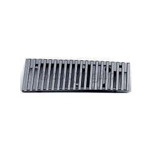 COWL GRILL nissan PICKUP 86 97 PATHFINDER 87 95 grille lh