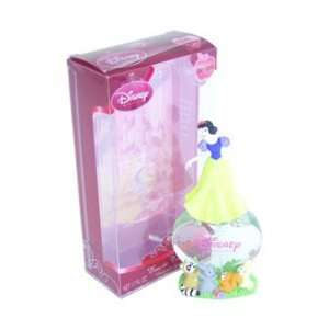 Disney Princess Snow White by Disney for Women   1.7 oz