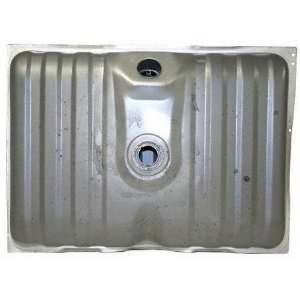 71 73 FORD MUSTANG FUEL TANK (1971 71 1972 72 1973 73